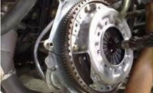 Automobile clutch manufacturers: the key role of automobile clutches for automobiles